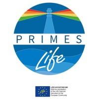 Logo di progetto_